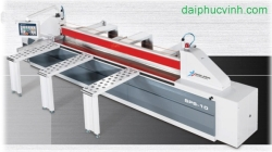 MÁY CƯA PANEL SAW 3200MM SPS-10